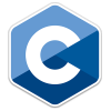 C (programming language)